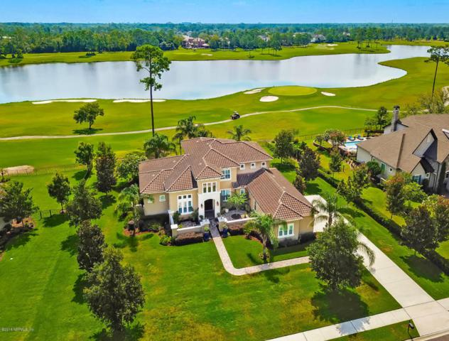 4405 Hunterston Ln, Jacksonville, FL 32224 (MLS #944716) :: EXIT Real Estate Gallery