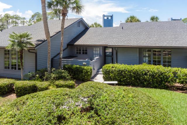 339 Quail Pointe Dr #339, Ponte Vedra Beach, FL 32082 (MLS #944726) :: EXIT Real Estate Gallery