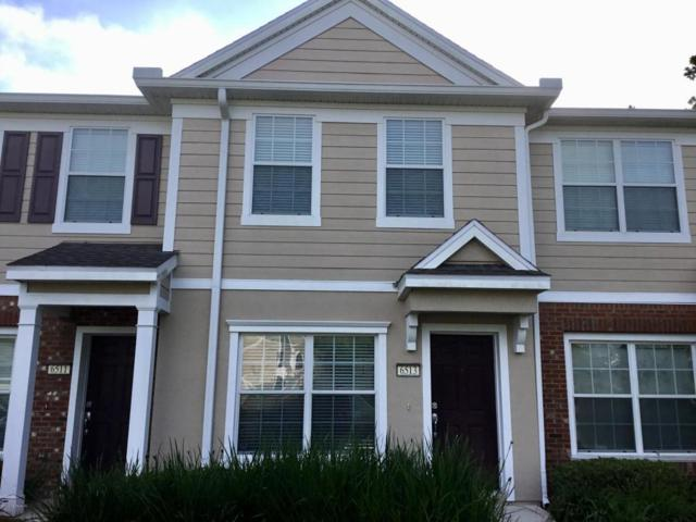 6513 Arching Branch Cir, Jacksonville, FL 32258 (MLS #944742) :: EXIT Real Estate Gallery
