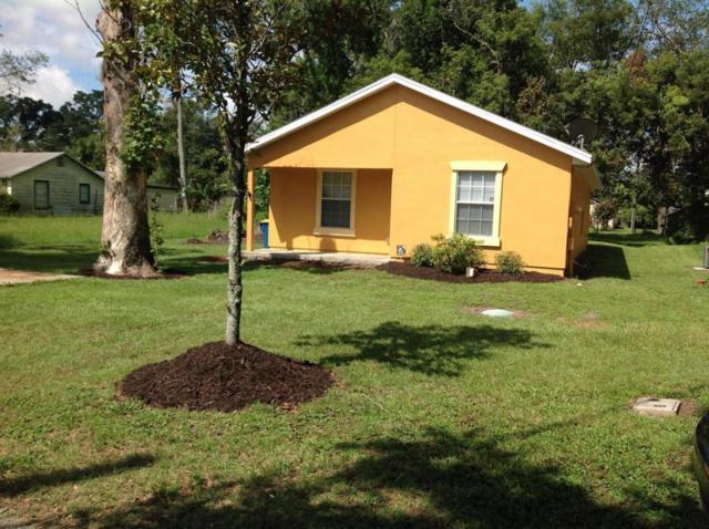 9224 Jefferson Ave, Jacksonville, FL 32208 (MLS #944774) :: EXIT Real Estate Gallery