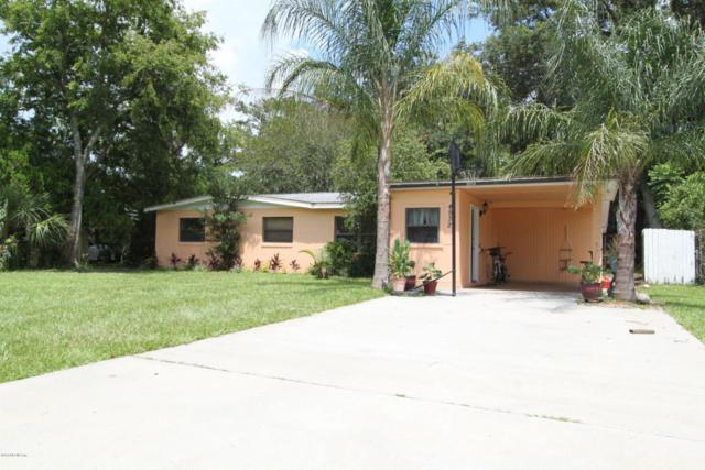 4532 Rondeau Dr S, Jacksonville, FL 32217 (MLS #944775) :: EXIT Real Estate Gallery