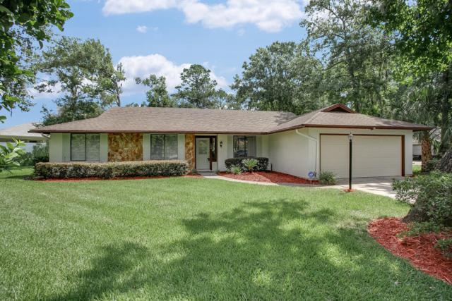 103 Neptune Ct, Ponte Vedra Beach, FL 32082 (MLS #944787) :: EXIT Real Estate Gallery