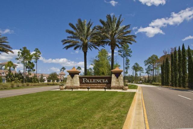 153 Costa Blanca Rd, St Augustine, FL 32095 (MLS #944789) :: EXIT Real Estate Gallery