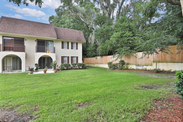 1631 El Prado Rd #2, Jacksonville, FL 32216 (MLS #944792) :: EXIT Real Estate Gallery