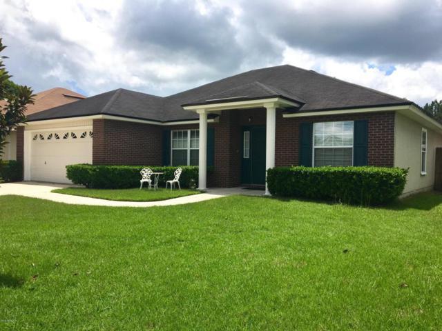 9232 Hawks Haven Ct, Jacksonville, FL 32222 (MLS #944814) :: St. Augustine Realty
