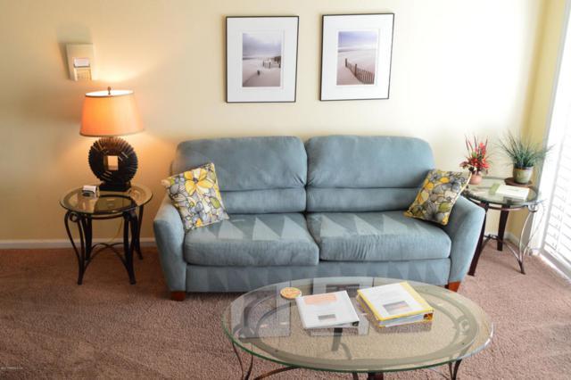 2207 1ST St S, Jacksonville Beach, FL 32250 (MLS #944855) :: EXIT Real Estate Gallery