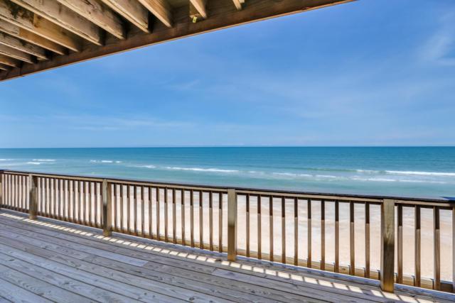 3966 Coastal Hwy B, St Augustine, FL 32084 (MLS #944873) :: Keller Williams Atlantic Partners