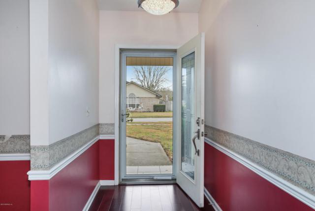 3264 Glendyne Dr W, Jacksonville, FL 32216 (MLS #944896) :: EXIT Real Estate Gallery