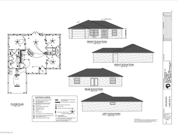 111 Jackson Cir, Palatka, FL 32177 (MLS #944917) :: EXIT Real Estate Gallery