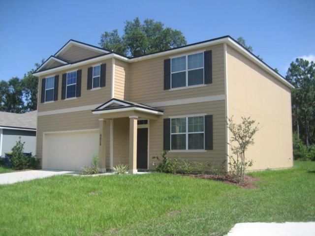 8058 Brothers Walk Ln, Jacksonville, FL 32277 (MLS #944930) :: EXIT Real Estate Gallery