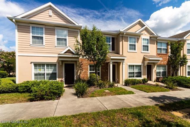 8106 Summer Gate Ct, Jacksonville, FL 32256 (MLS #944941) :: EXIT Real Estate Gallery