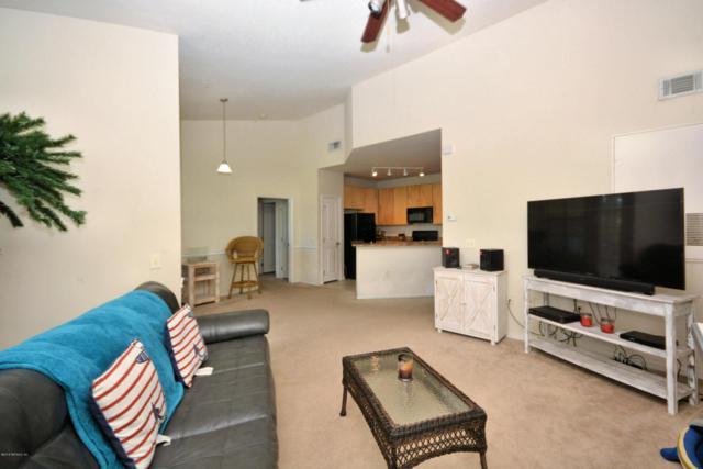 12700 Bartram Park Blvd #2034, Jacksonville, FL 32258 (MLS #944973) :: EXIT Real Estate Gallery