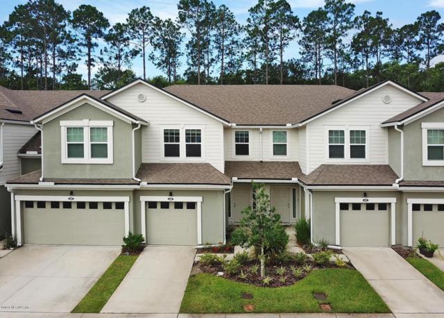 145 Richmond Dr, St Johns, FL 32259 (MLS #944988) :: St. Augustine Realty