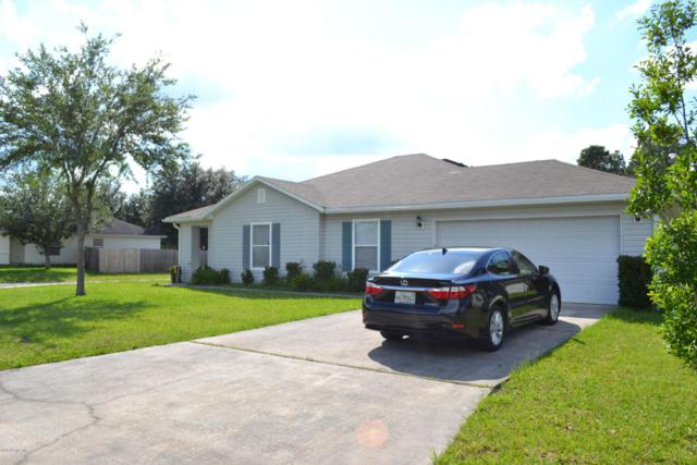 7086 Beekman Lake Dr, Jacksonville, FL 32222 (MLS #944993) :: St. Augustine Realty