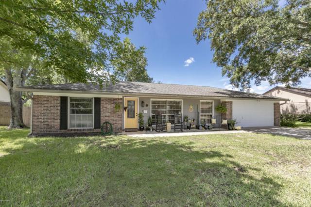 1735 Papaya Dr N, Orange Park, FL 32073 (MLS #945025) :: EXIT Real Estate Gallery