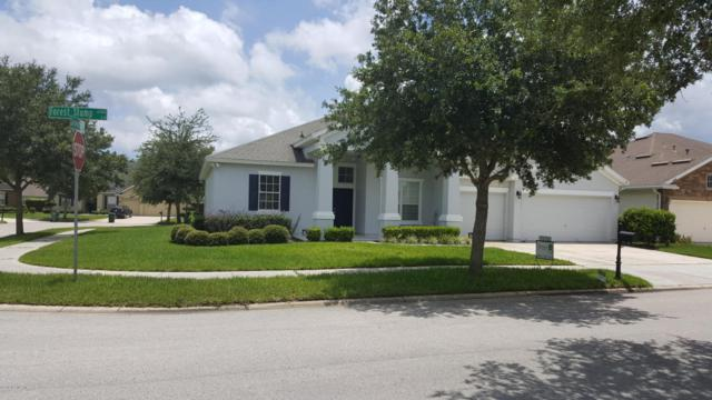 6394 Forest Stump Ln, Jacksonville, FL 32258 (MLS #945046) :: EXIT Real Estate Gallery