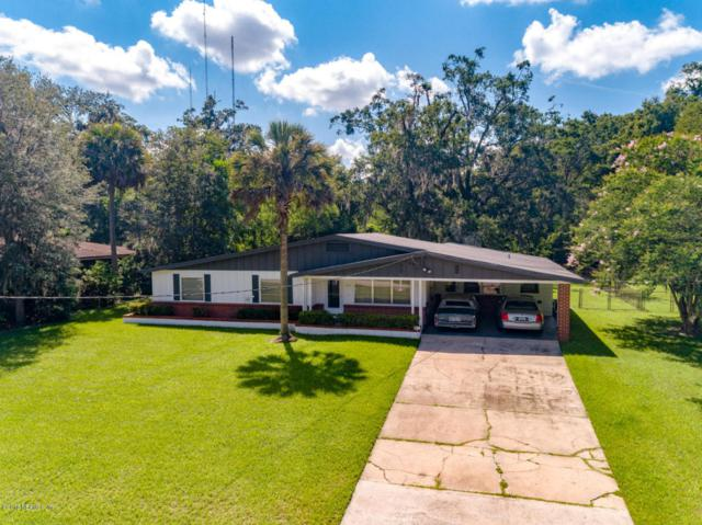 2741 Sunnybrook Rd, Jacksonville, FL 32216 (MLS #945060) :: EXIT Real Estate Gallery
