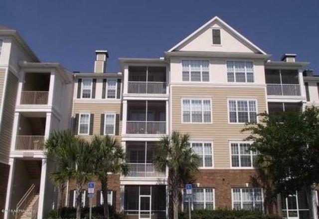 11251 Campfield Dr #3410, Jacksonville, FL 32256 (MLS #945062) :: EXIT Real Estate Gallery
