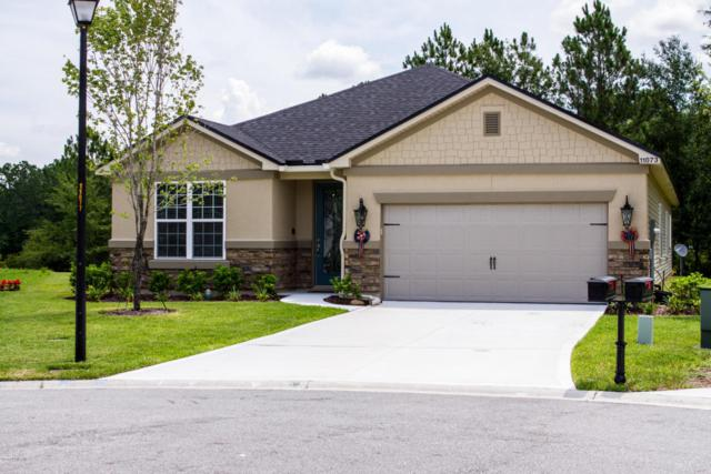 11073 Royal Dornoch Ct, Jacksonville, FL 32221 (MLS #945117) :: EXIT Real Estate Gallery