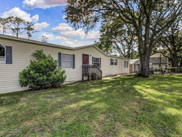 2510 Water Bluff Dr, Jacksonville, FL 32218 (MLS #945147) :: EXIT Real Estate Gallery