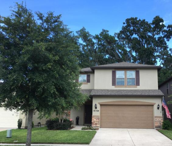 14164 Corrine Cir, Jacksonville, FL 32258 (MLS #945170) :: EXIT Real Estate Gallery