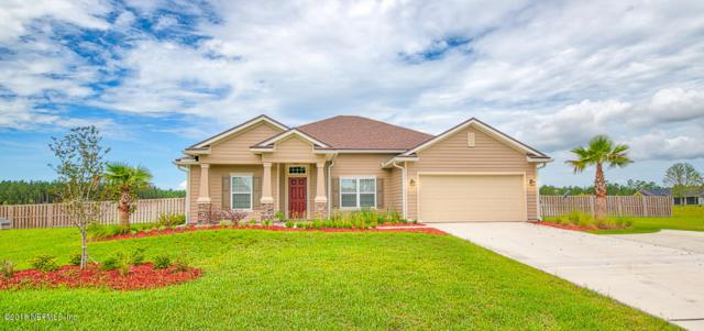 55295 Bartram Trl, Callahan, FL 32011 (MLS #945189) :: EXIT Real Estate Gallery