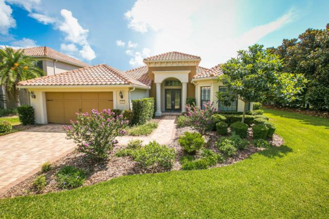 20 Thicket Creek Trl, Ponte Vedra, FL 32081 (MLS #945213) :: EXIT Real Estate Gallery