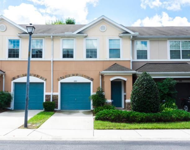 5972 Pavilion Dr, Jacksonville, FL 32258 (MLS #945216) :: EXIT Real Estate Gallery
