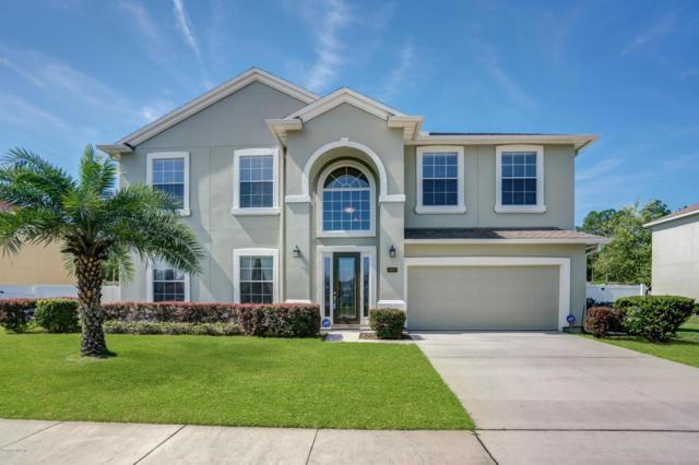 3951 Sherman Hills Pkwy, Jacksonville, FL 32210 (MLS #945219) :: EXIT Real Estate Gallery