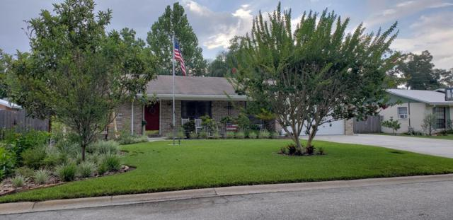2511 Lang Ave, Orange Park, FL 32073 (MLS #945329) :: EXIT Real Estate Gallery