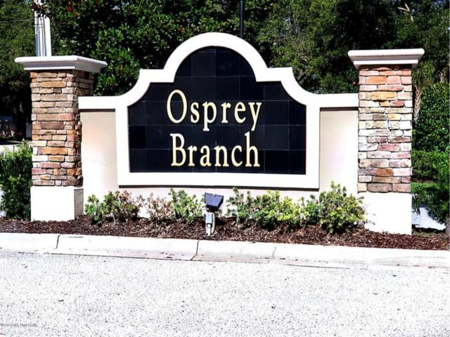9420 Osprey Branch Trl 1-10, Jacksonville, FL 32257 (MLS #945332) :: EXIT Real Estate Gallery