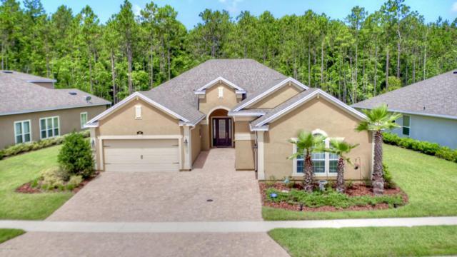 260 Medio Dr, St Augustine, FL 32095 (MLS #945373) :: EXIT Real Estate Gallery