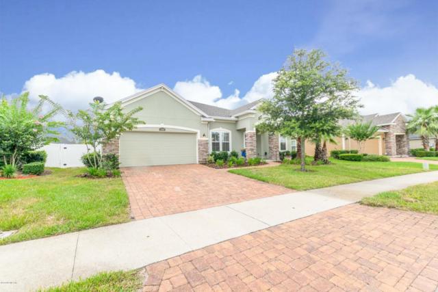 15960 Tisons Bluff Rd, Jacksonville, FL 32218 (MLS #945390) :: EXIT Real Estate Gallery