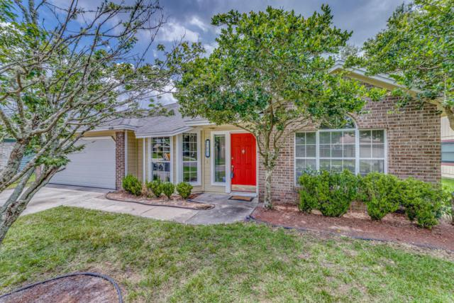 7847 Moss Pointe Trl E, Jacksonville, FL 32244 (MLS #945403) :: EXIT Real Estate Gallery