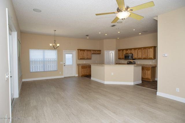 6619 Brevard St, St Augustine, FL 32080 (MLS #945408) :: Memory Hopkins Real Estate