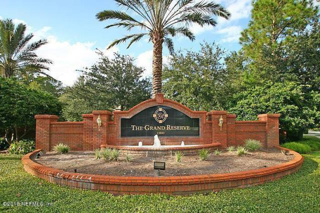 13810 Sutton Park Dr #1123, Jacksonville, FL 32224 (MLS #945414) :: EXIT Real Estate Gallery