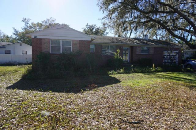 952 Moravon Ave, Jacksonville, FL 32211 (MLS #945425) :: St. Augustine Realty