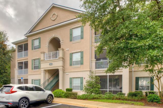 8601 Beach Blvd #512, Jacksonville, FL 32216 (MLS #945459) :: Memory Hopkins Real Estate