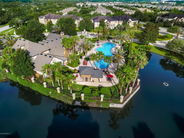 10961 Burnt Mill Rd #1135, Jacksonville, FL 32256 (MLS #945491) :: EXIT Real Estate Gallery