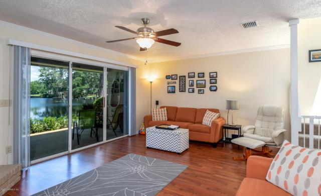 5400 Water Oak Ln #203, Jacksonville, FL 32210 (MLS #945492) :: EXIT Real Estate Gallery