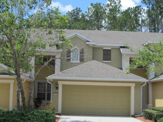 14100 Mahogany Ave, Jacksonville, FL 32258 (MLS #945499) :: EXIT Real Estate Gallery