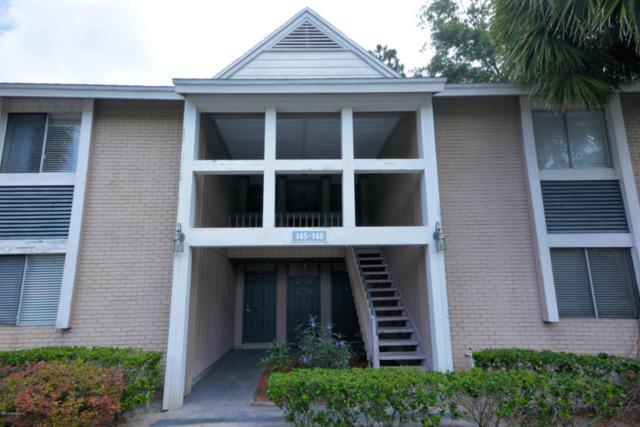 8849 Old Kings Rd S, Jacksonville, FL 32257 (MLS #945503) :: 97Park