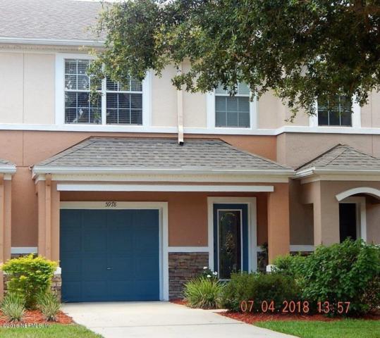 5978 Rocky Mt Dr, Jacksonville, FL 32258 (MLS #945538) :: EXIT Real Estate Gallery