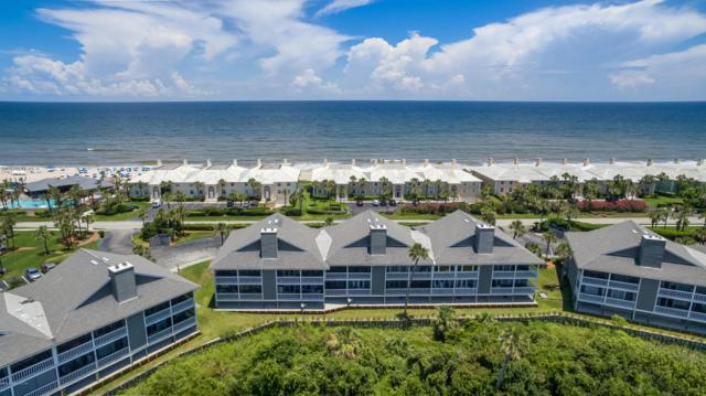 622 Ponte Vedra Blvd D8, Ponte Vedra Beach, FL 32082 (MLS #945542) :: EXIT Real Estate Gallery