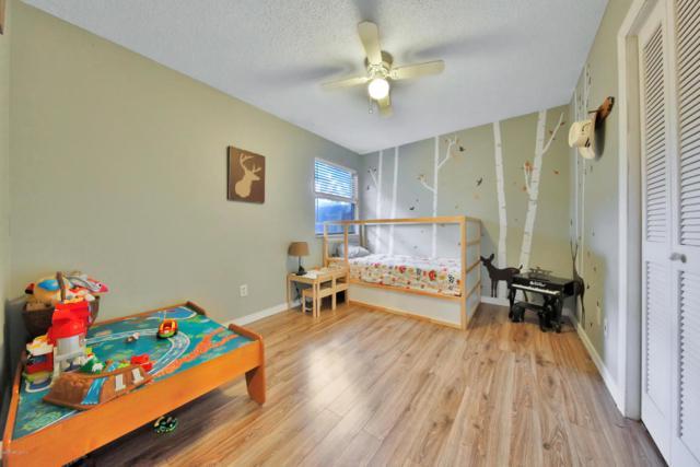 12451 Remler Dr W, Jacksonville, FL 32223 (MLS #945558) :: EXIT Real Estate Gallery