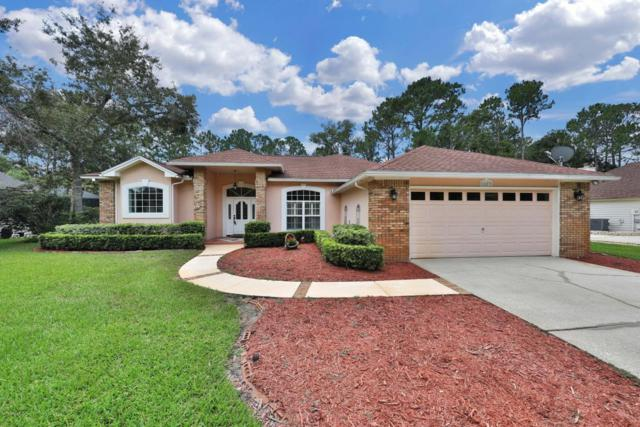 1023 Larkspur Loop, St Johns, FL 32259 (MLS #945562) :: Memory Hopkins Real Estate