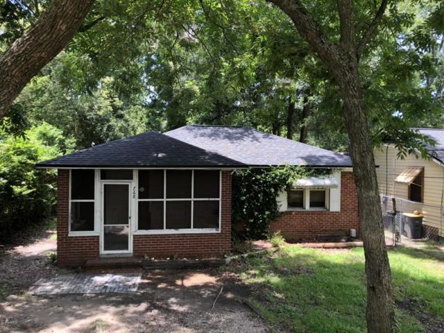768 Ontario St, Jacksonville, FL 32254 (MLS #945572) :: EXIT Real Estate Gallery