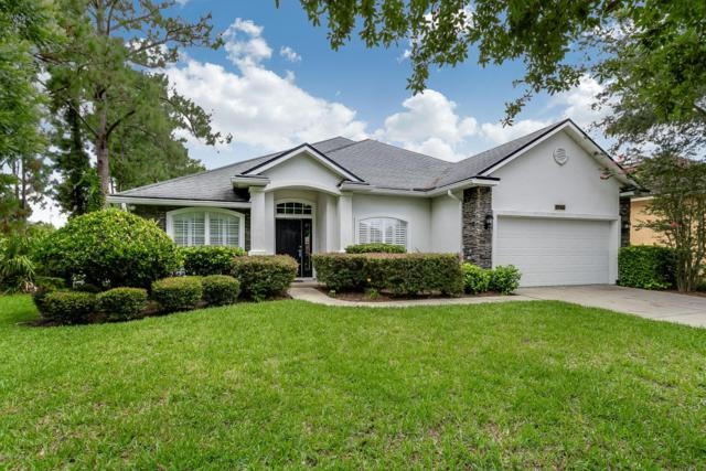 13719 Wingfield Pl, Jacksonville, FL 32224 (MLS #945613) :: EXIT Real Estate Gallery
