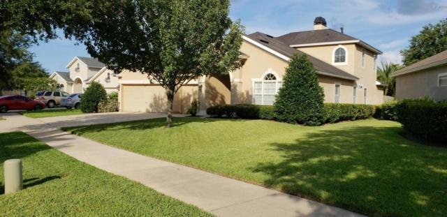 14283 Big Spring St, Jacksonville, FL 32258 (MLS #945669) :: The Hanley Home Team