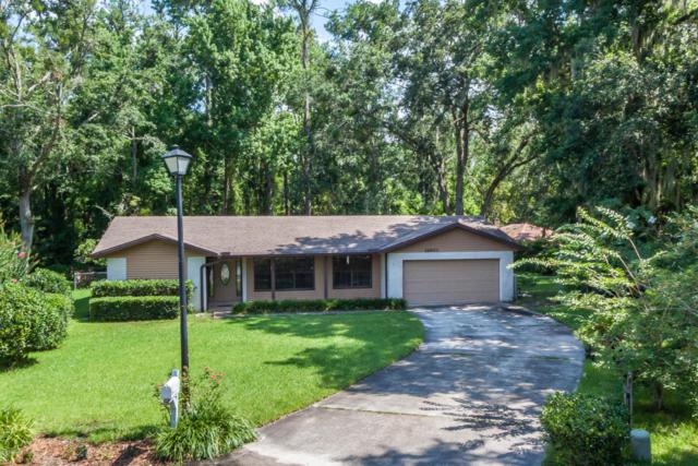12903 Mandarin Point Ln, Jacksonville, FL 32223 (MLS #945675) :: EXIT Real Estate Gallery